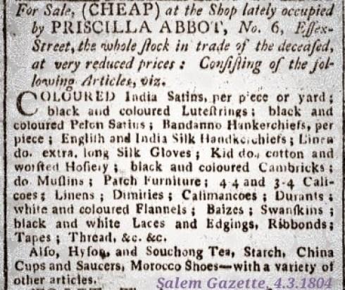 Priscilla-Manning-Salem_Gazette_1804-04-03_3