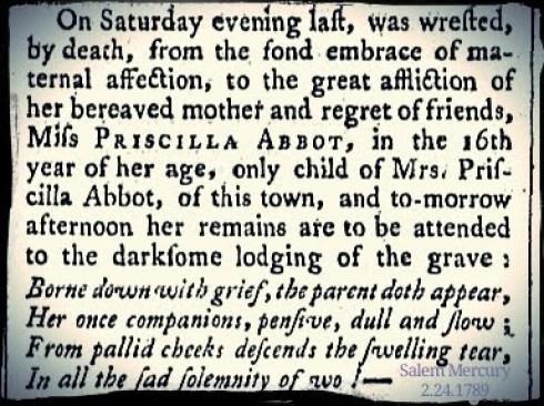 Priscilla-Manning-Salem_Mercury_1789-02-24_3