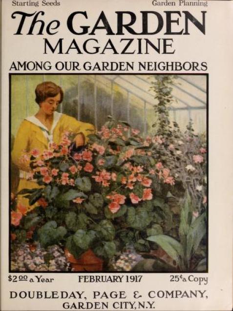 gardenmagazine2519unse_0011 February 1917
