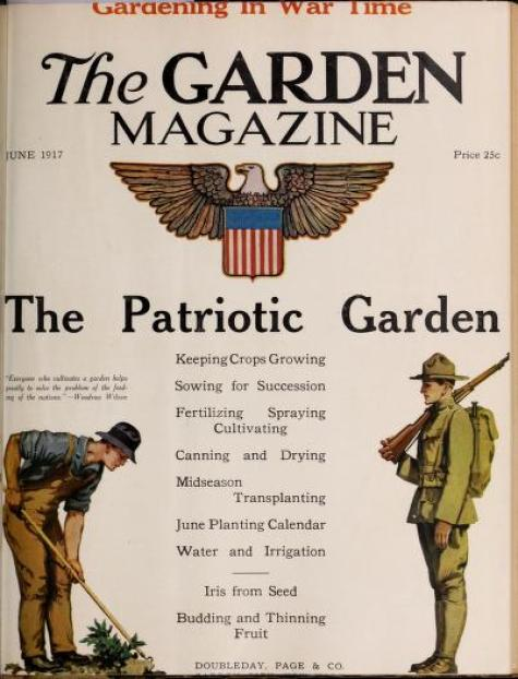 gardenmagazine2519unse_0291May 1917
