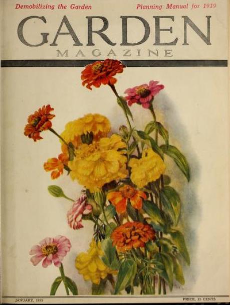 gardenmagazine2829newy_0185 Demobilizing