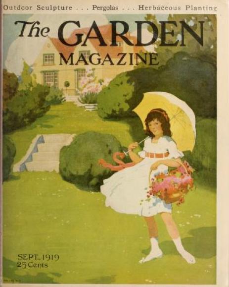 gardenmagazine30newy_0051 Sept 1919