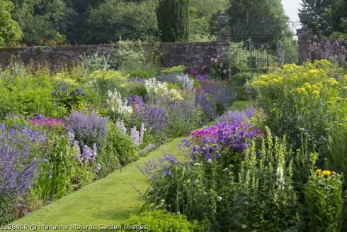Garden Marianne Majerus Garden Images