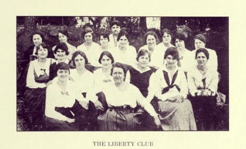 Mosaic-Liberty-Club-1919-2