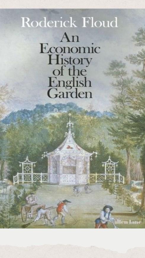 Reading Gardens