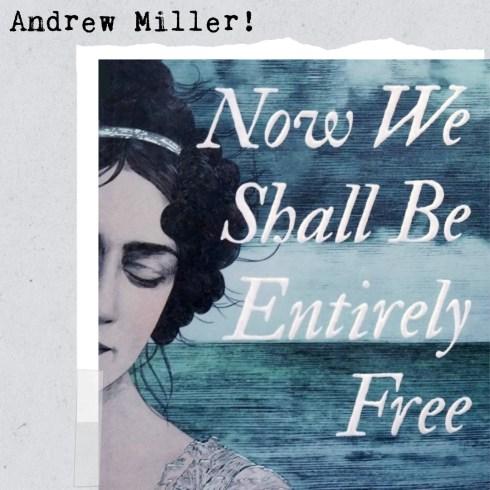 Reading Miller