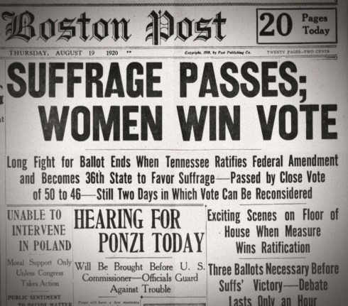 SUffrage Celebration 1 (2)