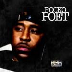 """Rocko – """"Poet"""" [EP + DJ Pack]"""