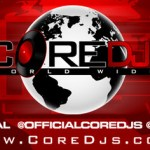 [Event] Core DJs / Cool Running DJs SoundStage Sun 9/7 #Jackson MS