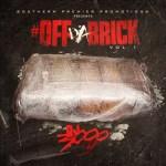 DJ 3000 – Off Da Brick Mixtape