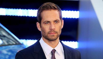PAUL WALKER'S DAUGHTER FILES LAWSUIT AGAINST PORSCHE