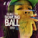 "[Single] YT Triz ""Bowling Ball"""