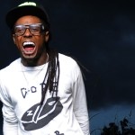 Lil Wayne Ordered to Pay Private Jet Company