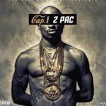 """[Single] Cap 1 """"Tupac"""""""