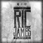 "[Single] @PlayboiC4 ""Ric James"""