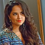 @IamBeckyG Surprising Role on 'Empire'