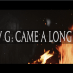 [Video] Law G – Came A Long Way