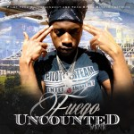 [Mixtape] Fuego – Uncounted