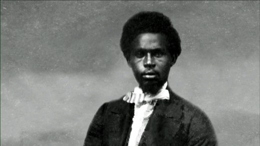 mrtc-EP3-Robert-Smalls-Escape