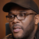 Tyler Perry is holding an open Casting Call