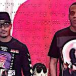 T.I. Signs Distribution Deal With Roc Nation