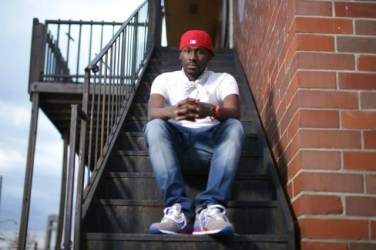 [Single] Bankroll Fresh – Waitin On Me (Freestyle)