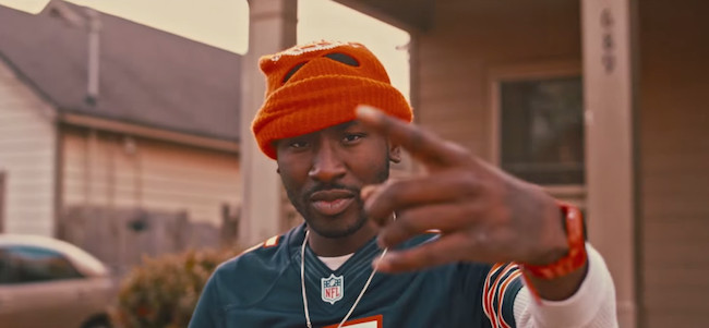 bankroll-fresh-mike-will-made-it-screen-door-1