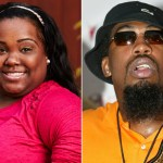 'Little Women' Star Pregnant by Pastor Troy