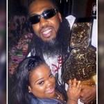 Pastor Troy Faces Pregnancy Rumor