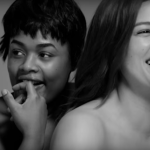 Lane Bryant Commercial Banned Due to 'Indecency'