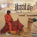 "[Mixtape] JoJo Capone ""Boss Life"" (They Talk It, I Live It)"