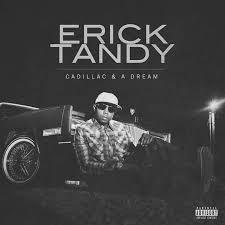 Cadillac & A Dream
