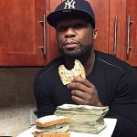 Judge Asks 50 Cent to Stop Flexin'