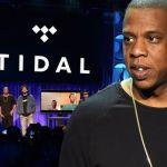 Jay Z Sues Early TIDAL Owners For Falsifying Subscriber Numbers