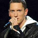 New Zealand Political Party Forced to Pay Eminem $415K