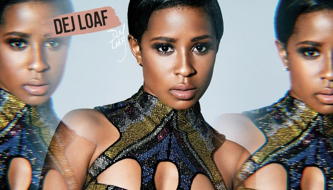 futureforwarddejloaf_whats_new_mobile_780x445