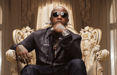 Birdman & Slim Developing Biopic