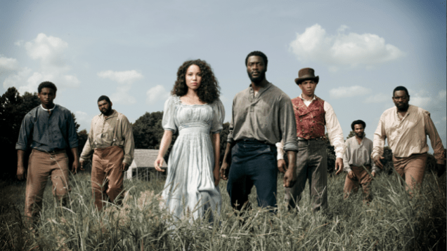'Underground' Renewed for Season 2