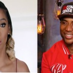 LHHATL's Tommie Reads The Shit Out Of Charlemagne Tha God!