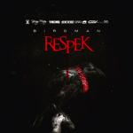 """[Single] BIRDMAN """"RESPEK"""""""