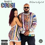 New Video- Warchyld – Bought A Coogi @Warchyld_Ent #BoughtAcoogi