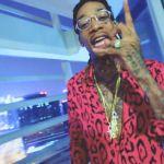 """[Video] Wiz Khalifa """"So Much Love"""""""