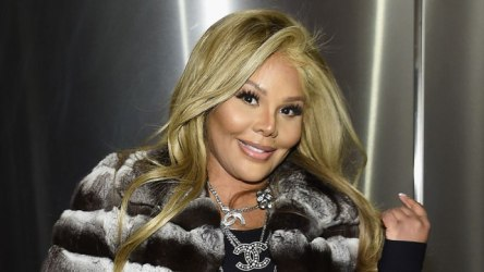 Has Lil Kim Fallen On Hard Times?