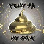 [Single] Remy Ma 'My Shit'