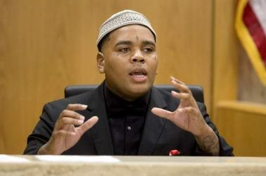 Kevin Gates Offered Plea Deal