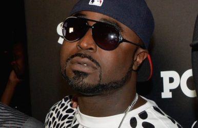 Young Buck Violates His Parole, Going Back to Jail