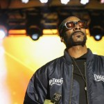 Railing Collapses At Snoop Dogg And Wiz Khalifa Concert