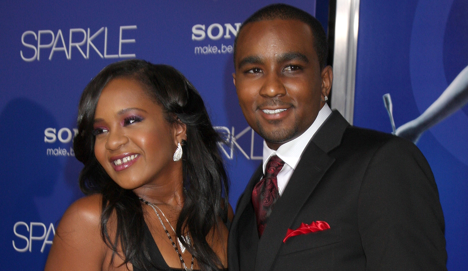 Nick Gordon Legally Responsible for Bobbi Kristina Brown's Death