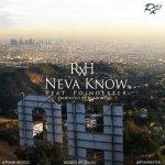 "RxH ft. Poindexter – ""Neva Know"" Video | @RamboHustle @Poindexter__"