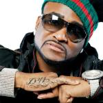 Beanie Sigel & Turk to Perform at Shawty Lo's Memorial Concert